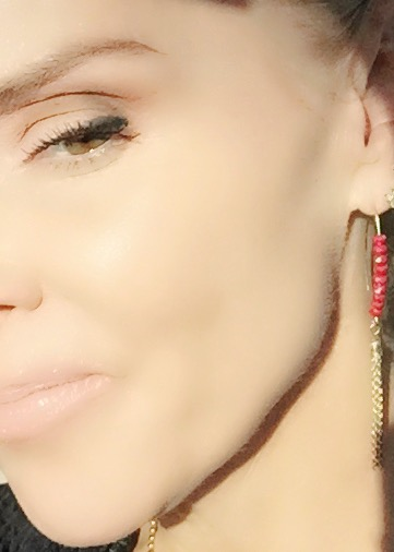 Flawless Skin!